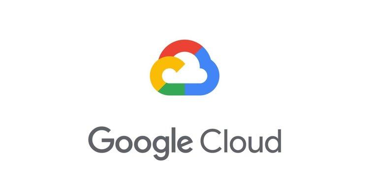 Copy of $3,000 in Cloud Credits