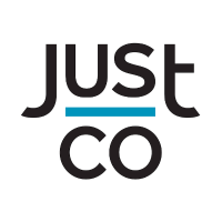Copy of Free Justco Co-Working