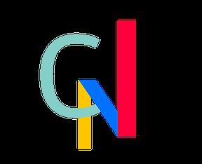 gencon.png