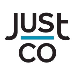 JustCo%27s_company_logo_blueline.jpg