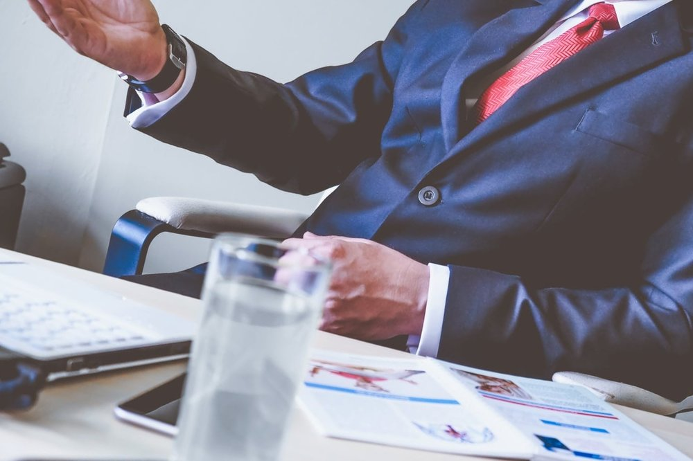 VENTURE ANALYST - ResponsibilitiesDeal sourcing & evaluation of pitchesConducting due diligencePortfolio ManagementEvents ManagementConstructing and presenting market research reportsMiscellaneous strategic initiatives & projectsFull job description here:http://bit.ly/tap-analyst