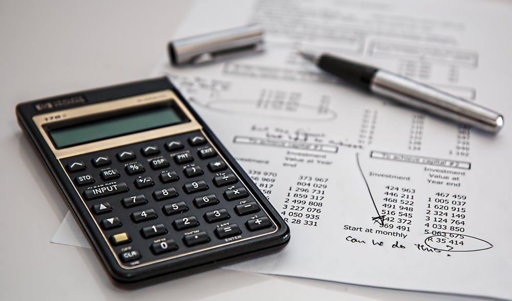 CORPORATE SECRETARY - Incorporation, Corporate Secretary, Accounting