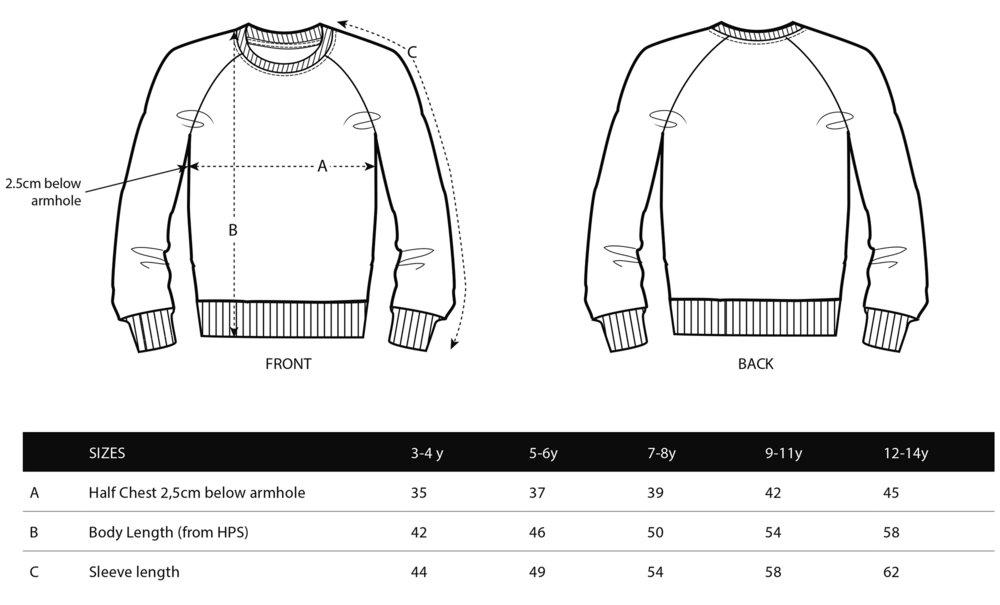 sizes-sweater.jpg
