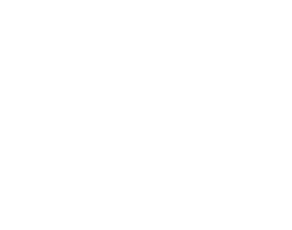 health-share-logo-2014_WHITE.png