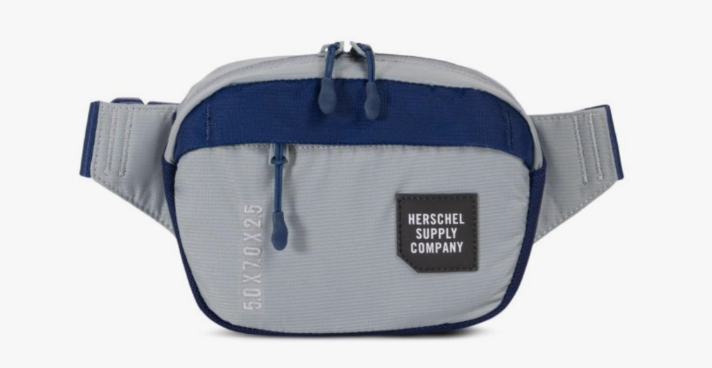 [image by herschel supply company]