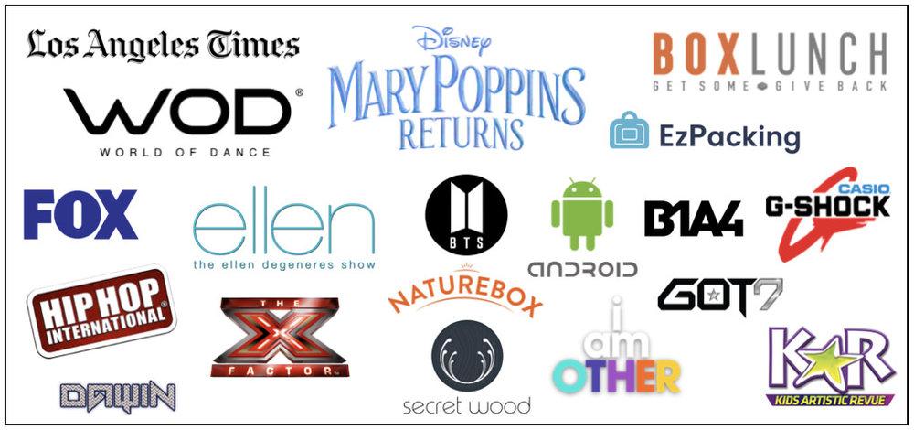 DK media kit logos .jpg