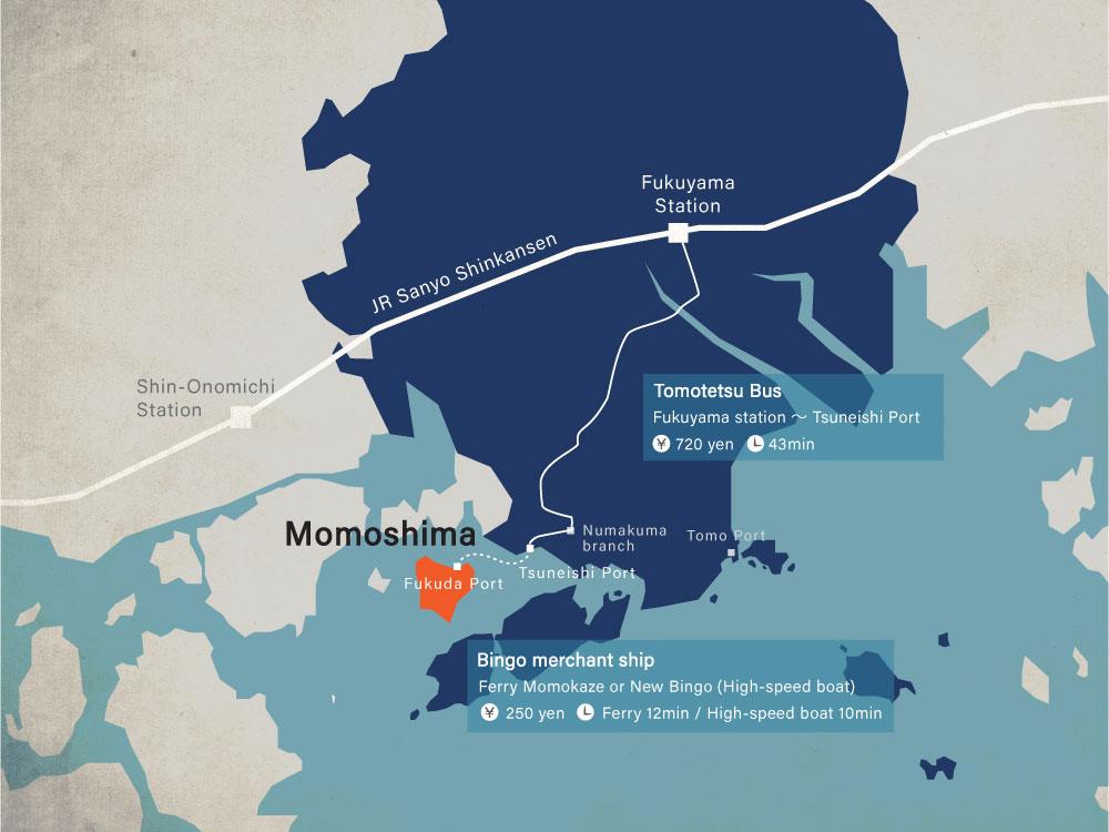 momoshima-map-2.jpg