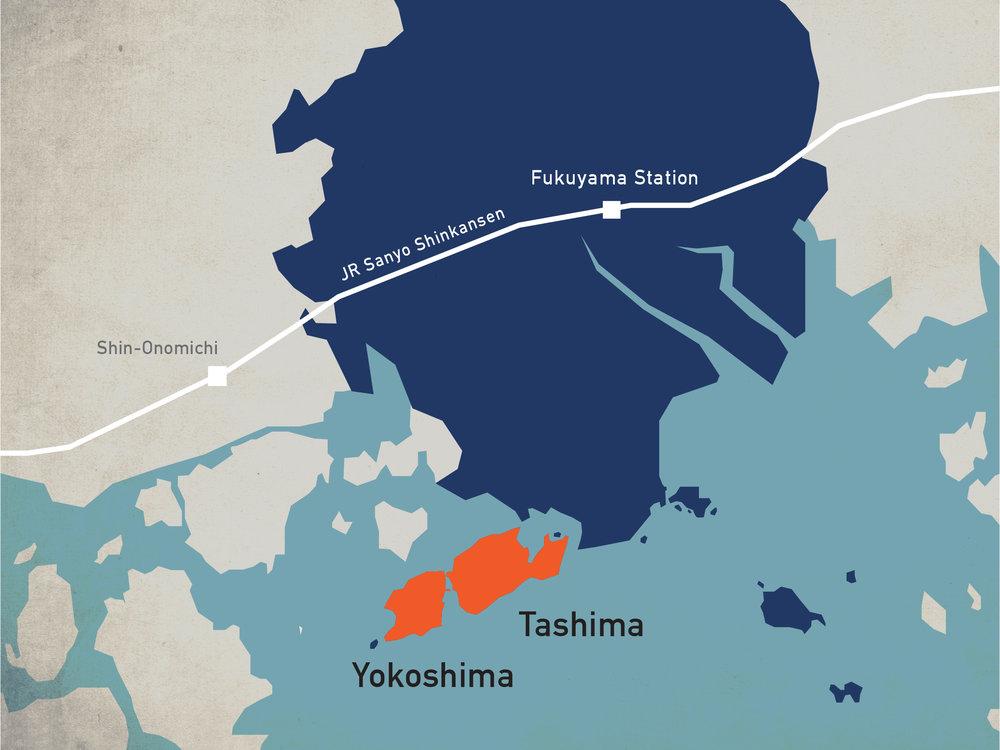 tashima-yokoshima.jpg