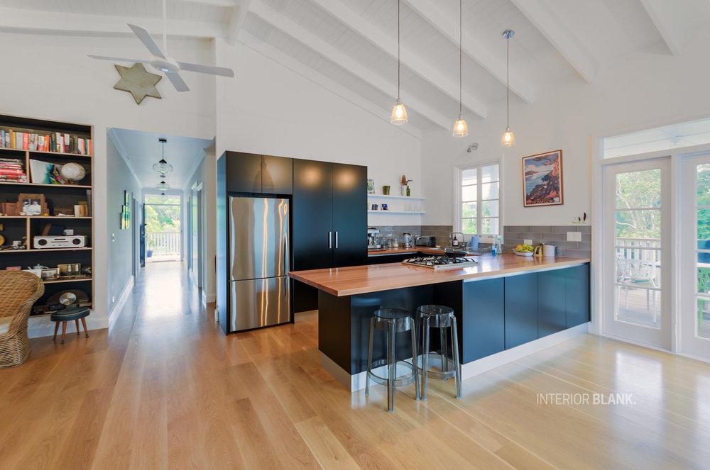 Shiller-black-kitchen-1.jpg