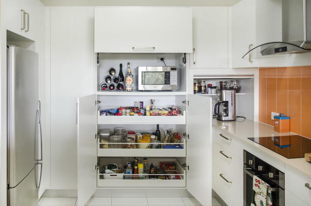 Doblo kitchen pictures-6 (2).jpg