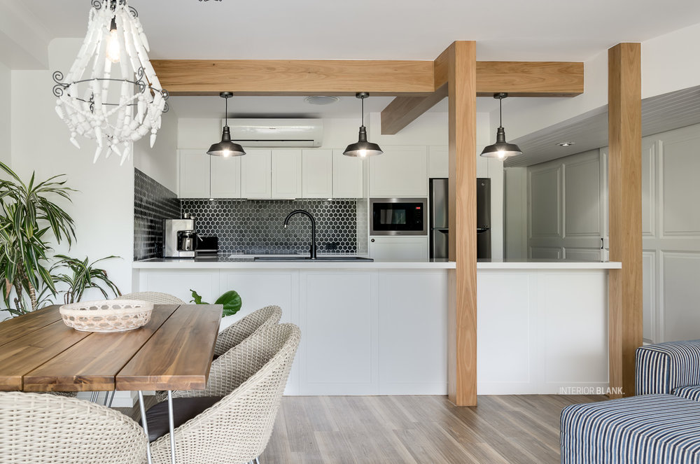 Kitchen Designer Byron Bay