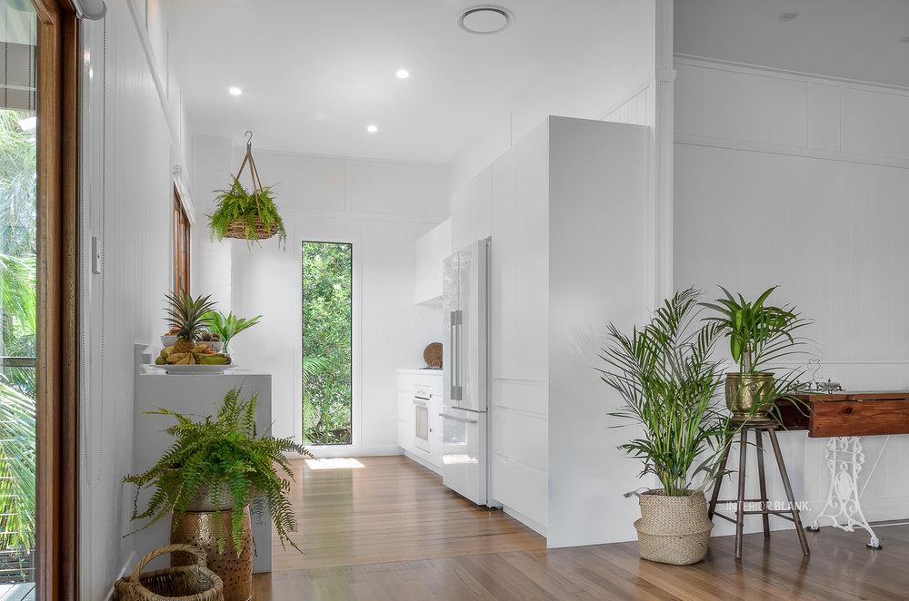 Kitchen Designer_cabinet maker_Bangalow