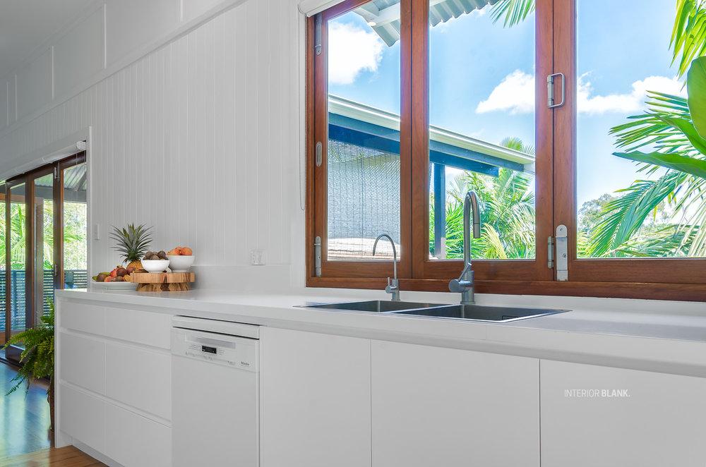 Kitchen Renovation_Bangalow