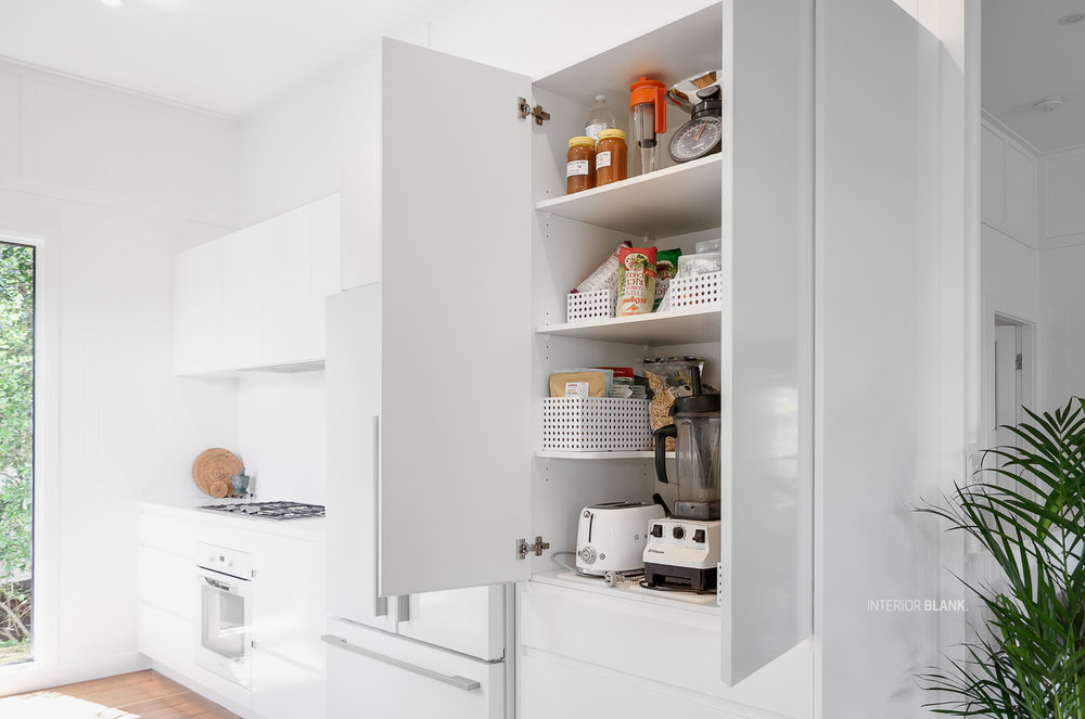 Kitchen Designer Bangalow_Interior Blank