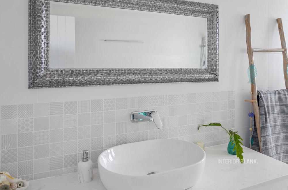 Thompson-hampton-bathroom-3.jpg