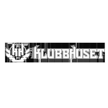 klubbhuset_logo.png
