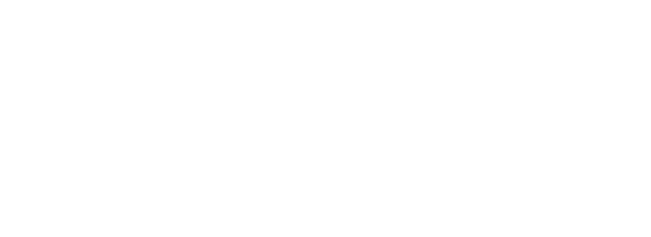 fund one logo website.png