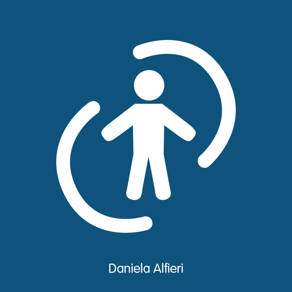 Submissions_Icons_v1Daniela-Alfieri.png