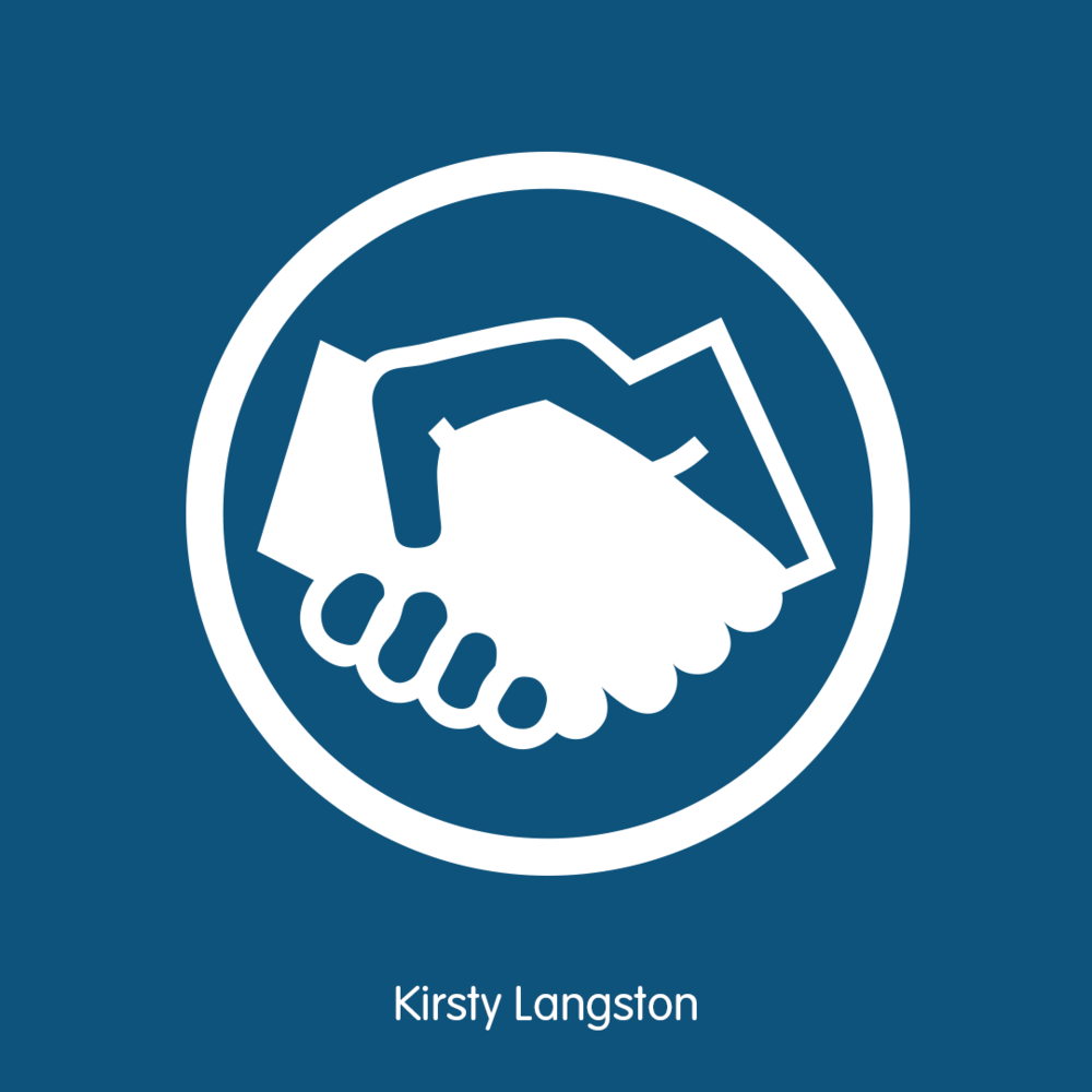 Submissions_Icons_v1Kirsty-Langston.png