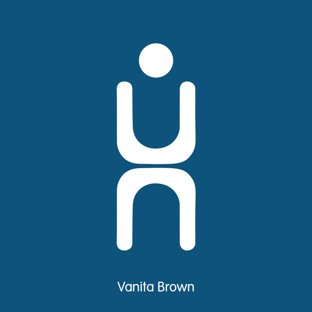 Submissions_Icons_v1Vanita-Brown.png