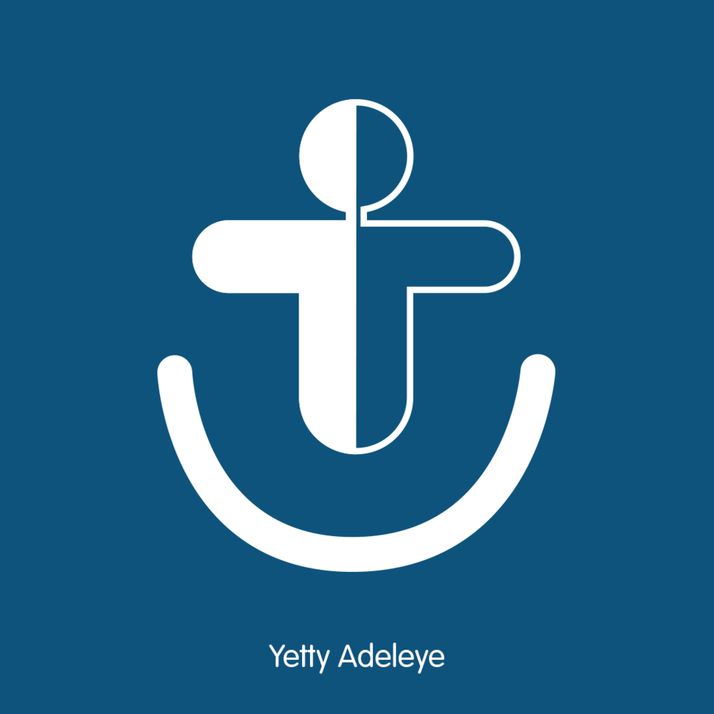 Submissions_Icons_v1Yetty-Adeleye.png