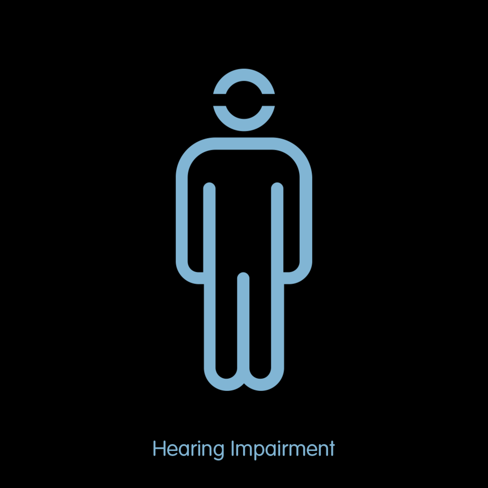 2-single-icons-colour-title29-single__hearing.png