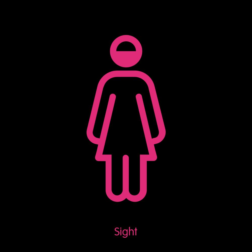 2-single-icons-colour-title28-single__sight.png