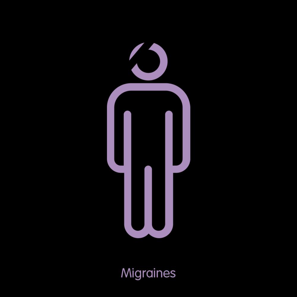 2-single-icons-colour-title21-single__Migraines.png