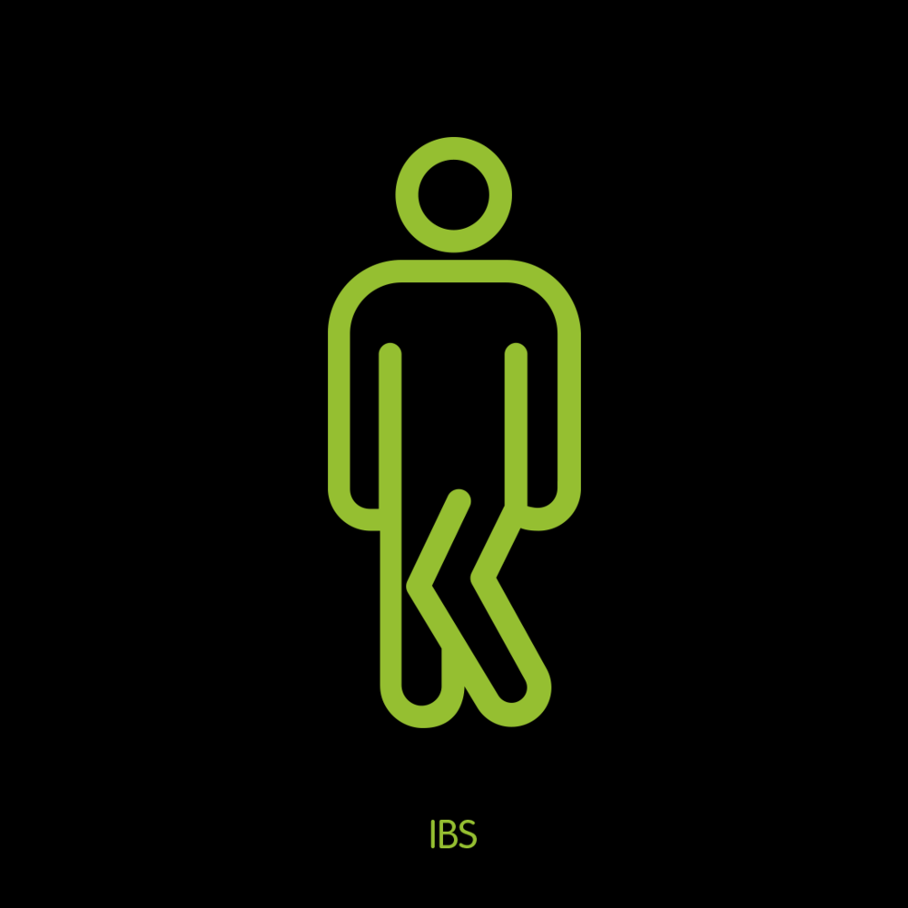 2-single-icons-colour-title19-single__IBS.png