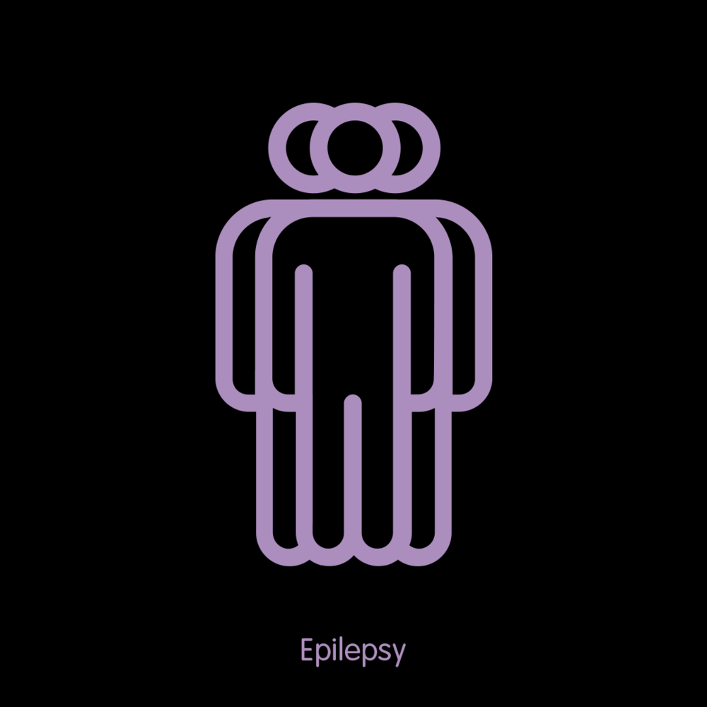 2-single-icons-colour-title15-single__Epilepsy.png