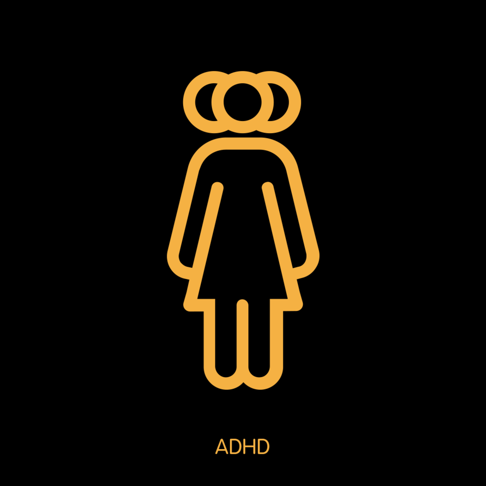 2-single-icons-colour-title15-single__ADHD.png
