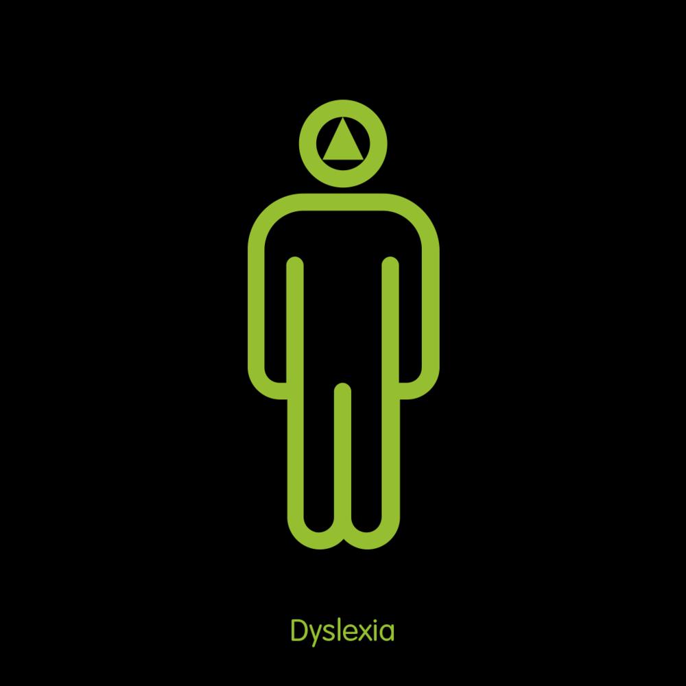 2-single-icons-colour-title14-single__Dyslexia.png