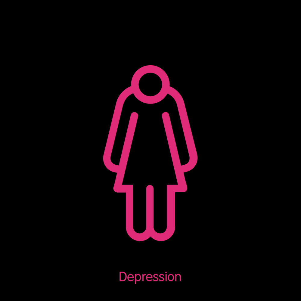 2-single-icons-colour-title11-single__Depression.png