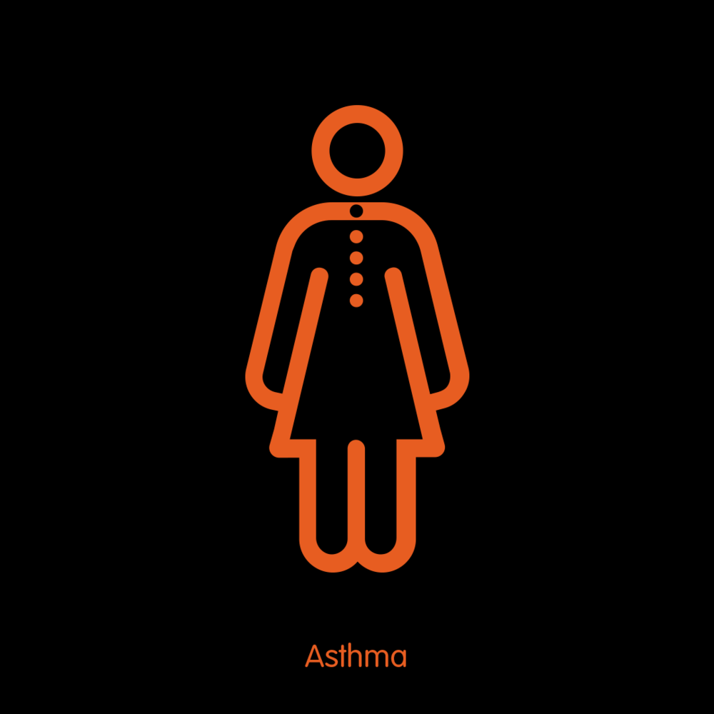 2-single-icons-colour-title7-single__Asthma.png
