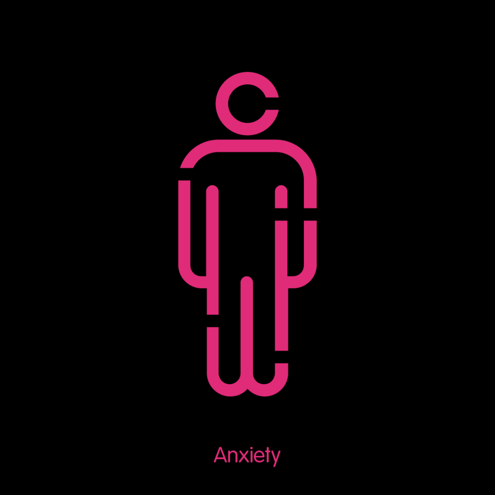 2-single-icons-colour-title5-single__Anxiety-23.png