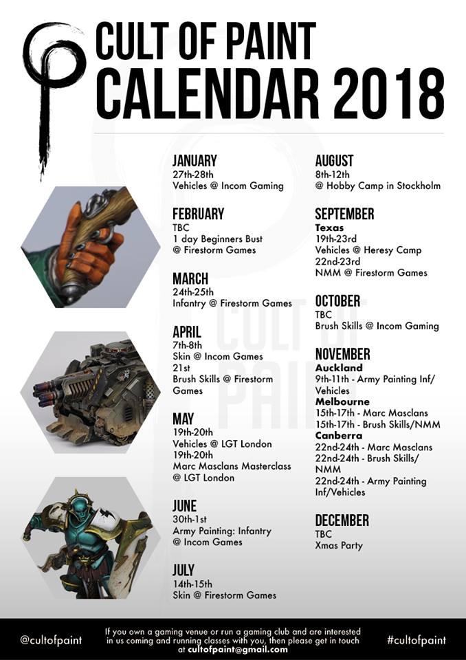 calendar updated.jpg