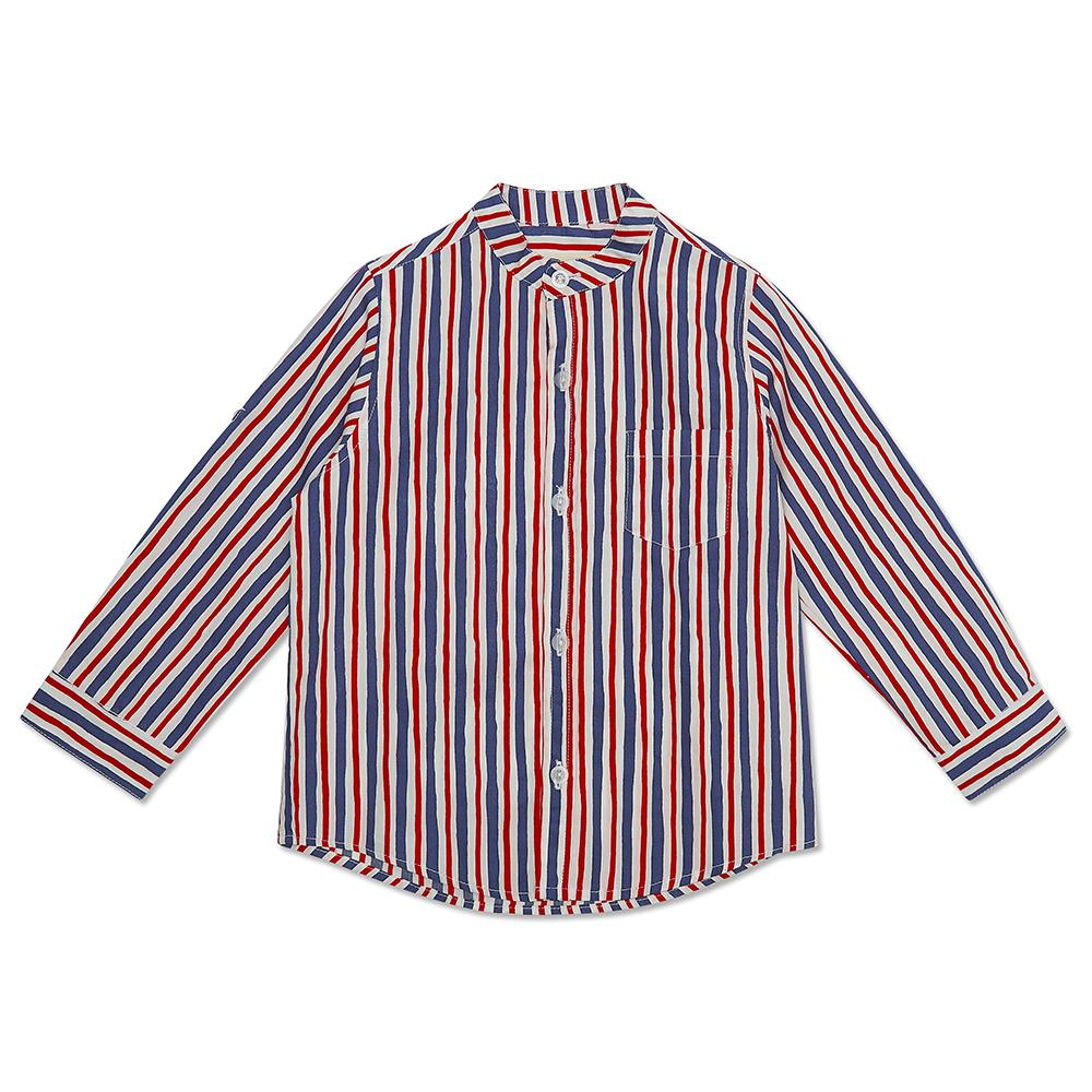 Alfie_Shirt_Stripes_1_1024x1024