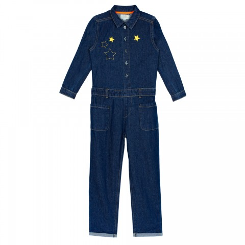 girls-betty-denim-playsuit
