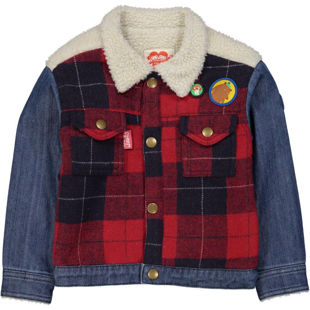 newfoundland_lumberjack_jacket_dark_denim