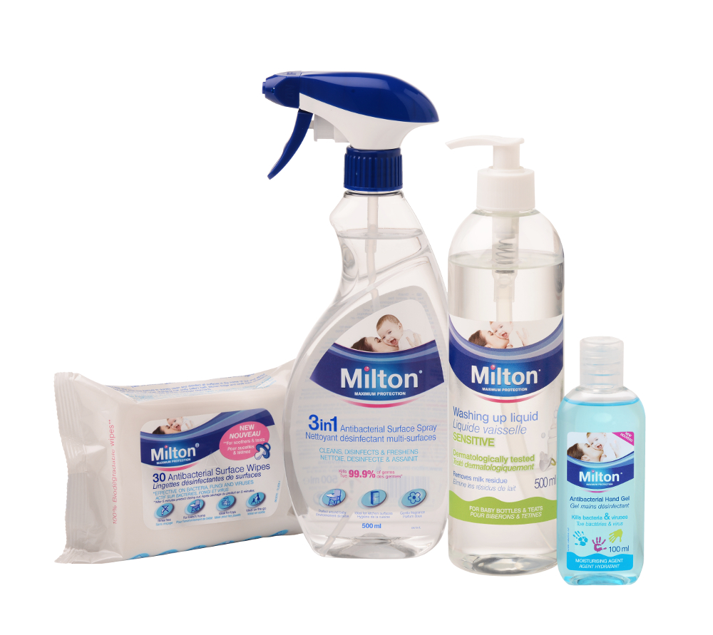 Milton Hygiene Kit_LowRes