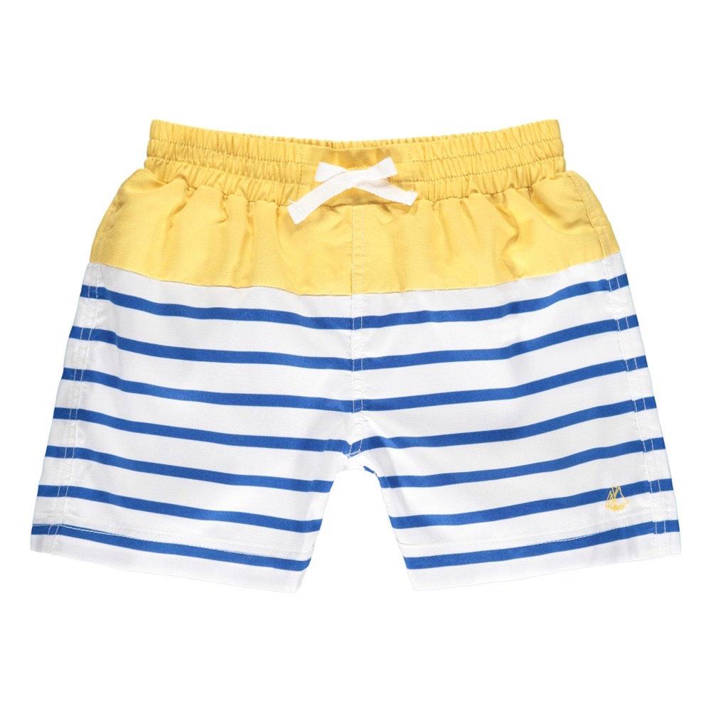 Petit Bateau-striped-swimshorts-2.jpg