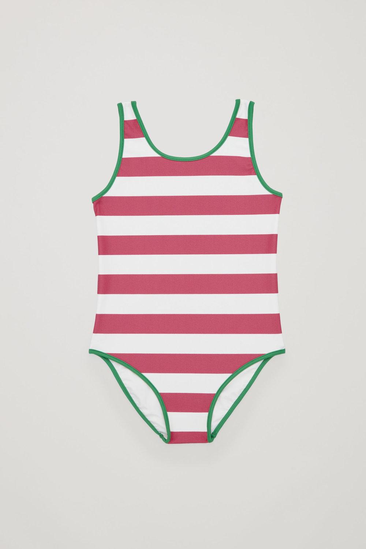 Cos Swim 3.jpg