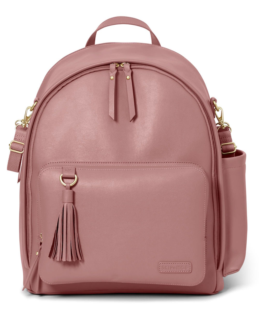 Skip Hop Greenwich Backpack £99