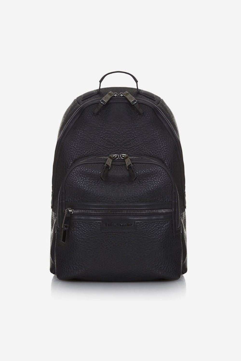 Tiba + Marl Elwood Backpack £130