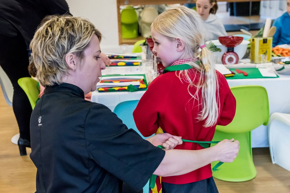 Local shopping centre launches series of children s Organic Cookery Workshops 2.jpeg