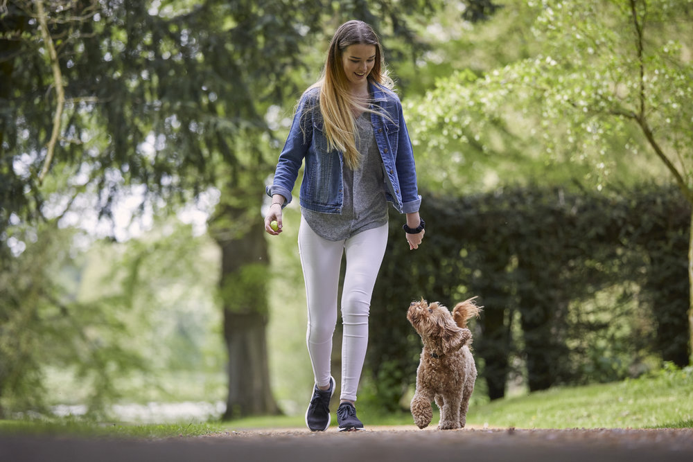 Generation Z pet parent, 17-year-old Roxy Carr, from Bournemouth, and her Cockapoo, Poppy (2).jpg