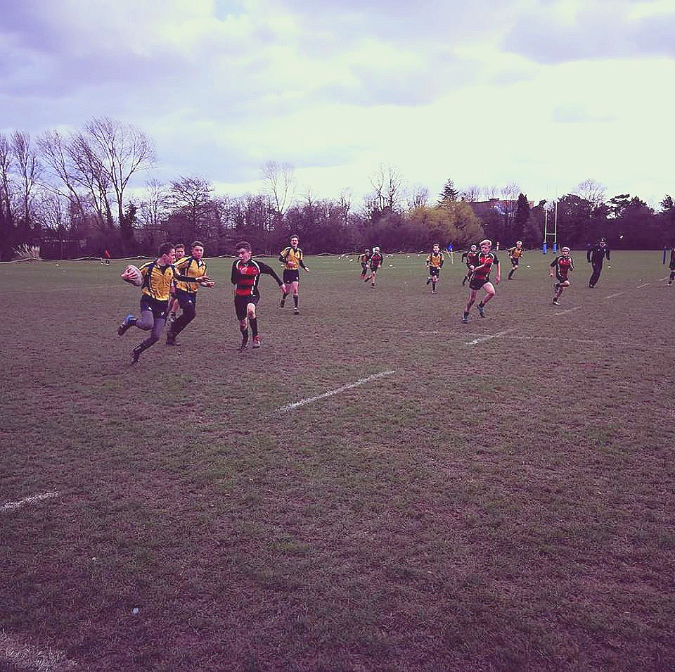 Boundary+Oak+play+in+ISA+U13s+Rugby+7s.jpg