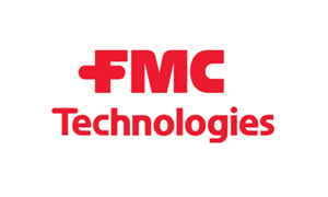 FMClogo.png