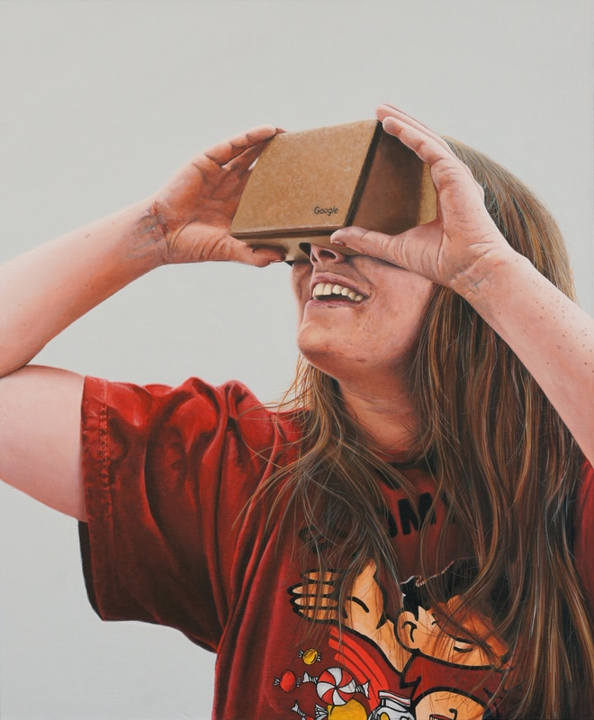 peter-davis-cardboard-reality-1-painting-final_4_orig.jpg