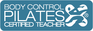 Certified Teacher_Logo_Teal (RGB @ 72dpi).jpg